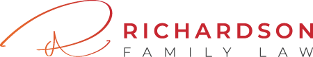 Richardson Family Law Perth